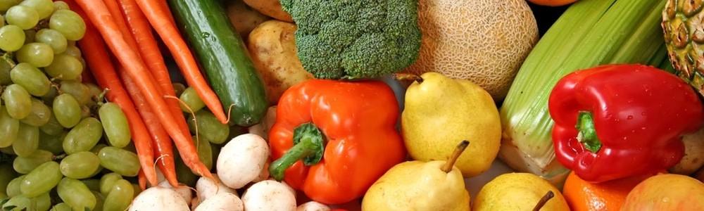 простое правильное питание для похудения меню