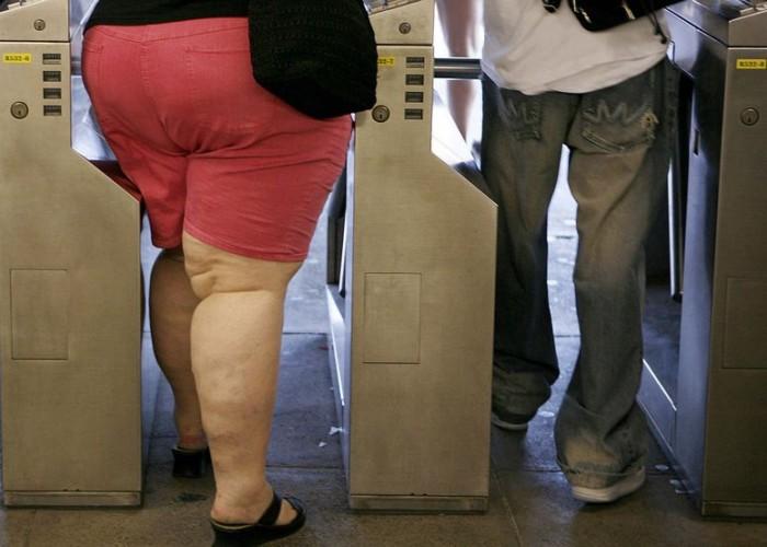 липа при повышенном холестерине