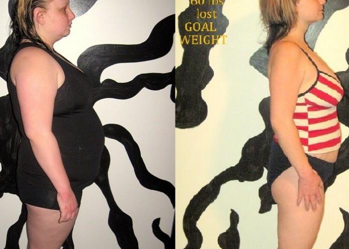 книгу маргариты королевой похудеть навсегда слушать