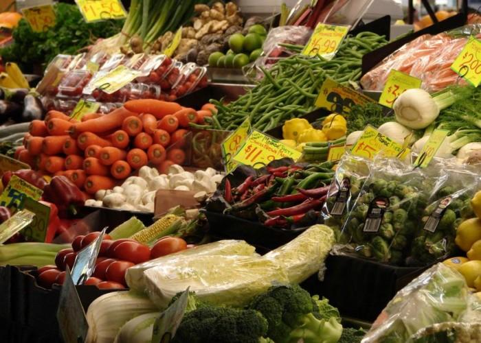 Овсяная диета отзывы похудевших