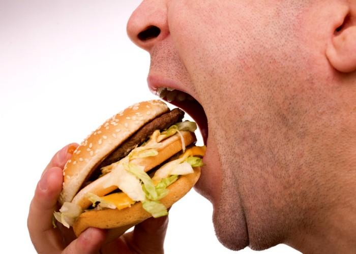 кто похудел на правильном питании отзывы