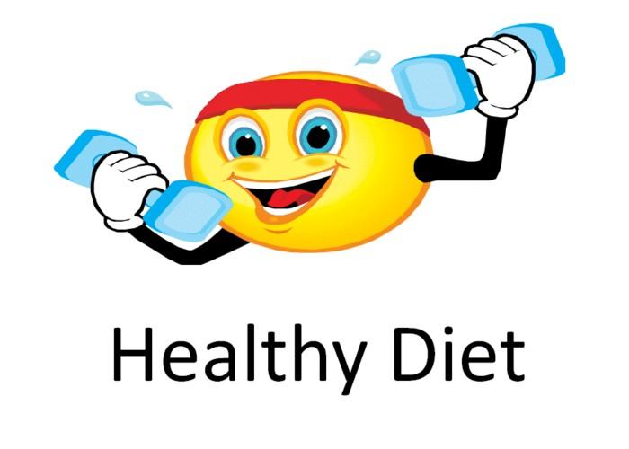 Овсяная диета отзывы похудевших фото до и после