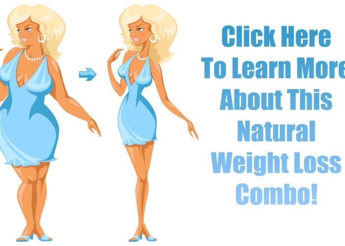 похудение дома питание тренировки