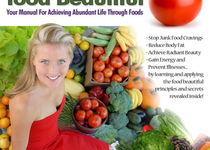 диета маргариты королевой 9 дней отзывы