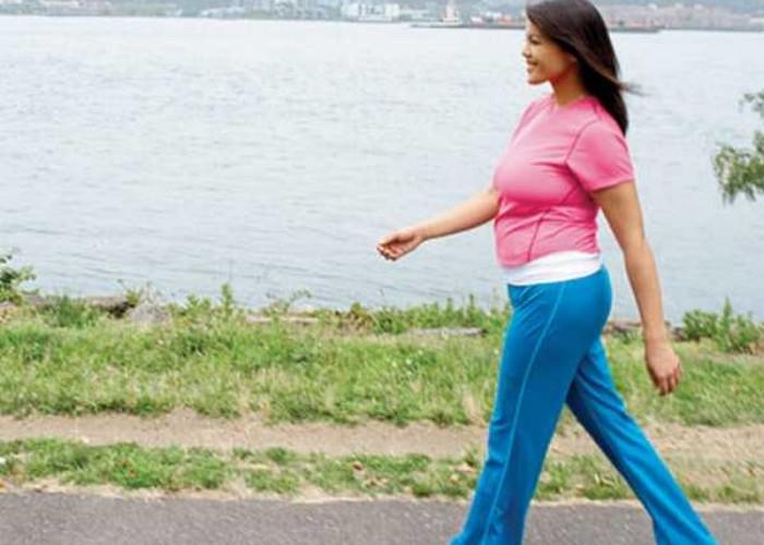 уроки правильного питания для похудения