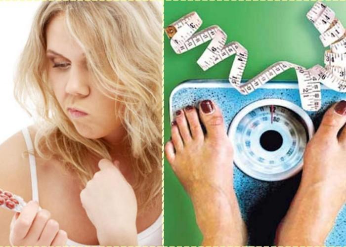 методика правильного питания для похудения