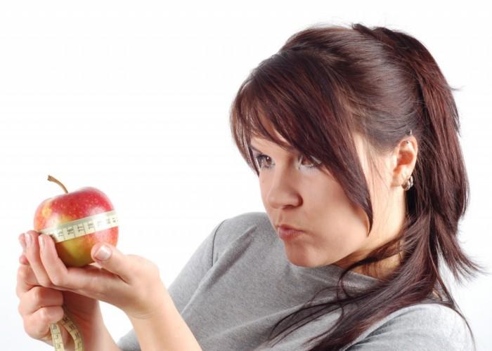 калькулятор правильного питания для похудения