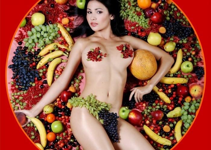 блог о здоровом питании