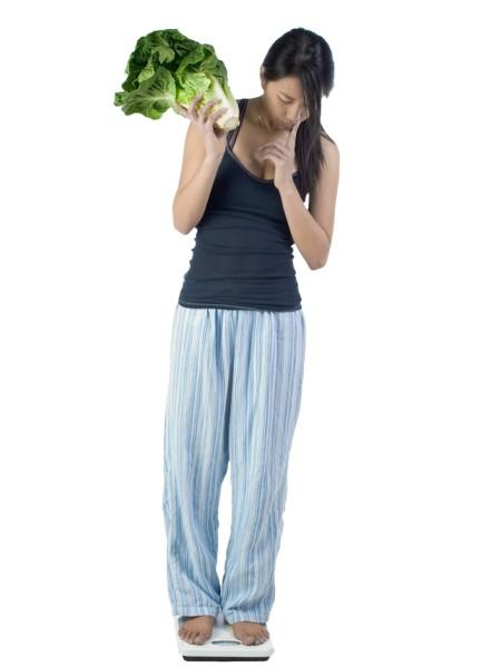 смотреть правильное питание для похудения