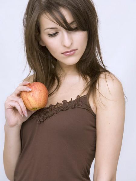 основы правильного питания для детей дошкольного возраста
