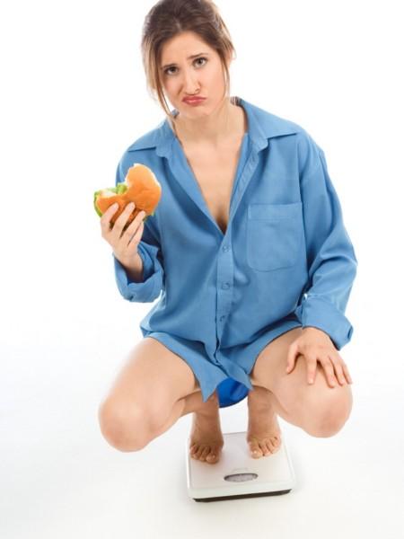 шелтон основы правильного питания