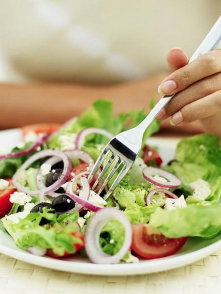 питание через день для похудения отзывы