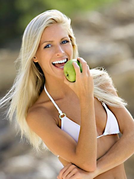 сайт нестле разговор о правильном питании